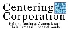 "Centering Corporation - ""All Businesses Make Mistakes"""