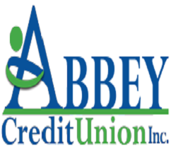 Abbey Credit Union - Parking Lot was GREAT!